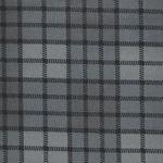 Farmhouse Flannels by Moda MF1271-12 Grey