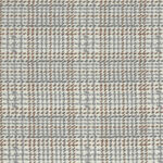 Farmhouse Flannels by Moda MF1274-14 Tan/Pale Grey/Blue