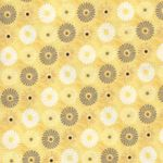 Felicity by Cynthia Coulter for Wilmington Prints Fabric