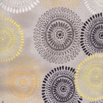 Felicity by Cynthia Coulter for Wilmington print Fabric