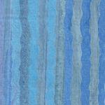 Fern Textiles Batik Code14279