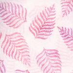 Fern Textiles Batik Code 14009