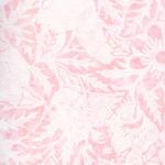 Fern Textiles Batik Code 14346
