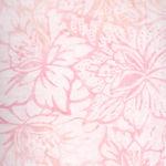 Fern Textiles Batik Code 14367