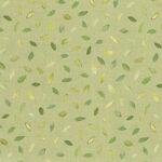 Flight Of Fancy by Momo For Moda Fabrics M33464-15 Green.