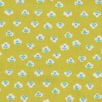 Flour Garden by Linzee McCray for Moda Fabrics M23326 13