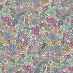 "Flowertops by Liberty of London 44"" 04775618X"