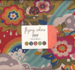 Flying Colors by MoMo for Moda 33060LC