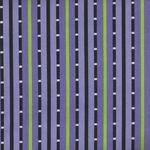 Folk Tales by Jane Sassaman for Free Spirit Fabrics PWJS105.Purple