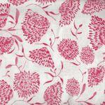 Free Spirit Floral Waterfall PWSN007 Flower Colour8 Pink