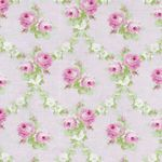 Free Spirit Presents Charlotte by Tanya Whelan Shabby Chic PWTW 148 Pink