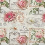 """French Stof Biot 64""""(160cms) Wide Cotton Fabric LS"""
