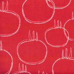 Fresh Pick for P&B Fabrics FPIC 00457 col Rxxxxxxx