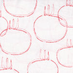 Fresh Pick for P&B Textiles FPIC 00457 col wxxxxxxx