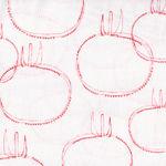 Fresh Pick for P&B Textiles FPIC 00457 col wxxxxxxx