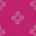 Fusion Marrakesh from Art Gallery Fabrics FUS-M-2001 Brit Boutique