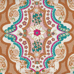 Fusion Marrakesh from Art Gallery Fabrics FUS-M-2002 Brit Boutique