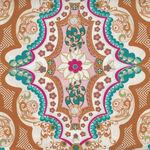 Fusion Marrakesh from Art Gallery Fabrics FUS-M-2002 Brit Boutique