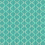Fusion Marrakesh from Art Gallery Fabrics FUS-M-2003 Terra Stamps