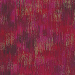 Fusions Brushwork From Robert Kaufman SRKM-18059-108 Fuschia.