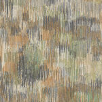 Fusions Brushwork From Robert Kaufman SRKM-18059-155 Stone.