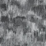 Fusions Brushwork From Robert Kaufman SRKM-18059-184 Charcoal.