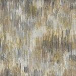 Fusions Brushwork From Robert Kaufman SRKM-18059-293 Smoke.