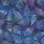 Garden Of Dreams Digital Fabric by Jason Yenter 3JYL Color 5 In The Beginning