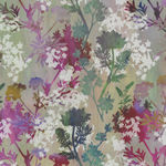 Garden Of Dreams Digital Fabric by Jason Yenter 5JYL Color 4 In The Beginning