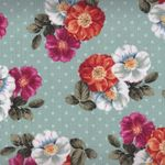Garden View by Lisa Audit for Wilmington Fabrics
