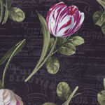 Garden View by Lisa Audit for Wilmington Prints 86330 col 978