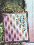 Garden Wall by Judy Niemeyer JNQ-124P