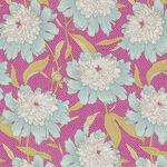 Gardenlife by Tilda Bowl Peony Pink 100401
