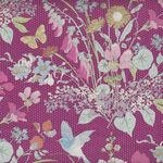Gardenlife by Tilda Gardenlife Plum 100410