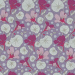 Gardenlife by Tilda Nasturtium Lavender 100408