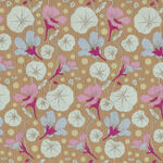 Gardenlife by Tilda Nasturtium Mustard 100404