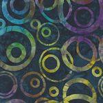 Gemstone Batik Patt. 8653 Col 79