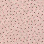 Gentle Garden Flannel Fabric by Henry Glass & Co. Pattern F8280-35