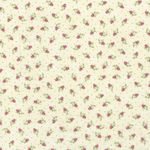 Gentle Garden Flannel Fabric by Henry Glass & Co. Pattern F8280-40
