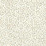 Gentle Garden Flannel Fabric by Henry Glass & Co. Pattern F8281-40