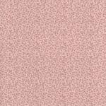 Gentle Garden Flannel Fabric by Henry Glass & Co. Pattern F8282-35