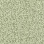 Gentle Garden Flannel Fabric by Henry Glass & Co. Pattern F8282-63