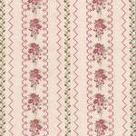 Gentle Garden Flannel Fabric by Henry Glass & Co. Pattern F8285-35