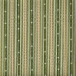 Glad Tidings from Henry Glass Fabrics 8763 Colour 66