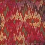 Gold Etch Handpaint Bali 6029 Colour 306