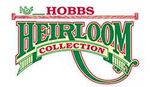 HOBBS Heirloom Cotton Fusible Batting 2.40cm Wide