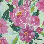Hampton Garden by Lila Tueller For Riley Blake Designs C9440 Color Mint.
