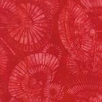 Hand Paint Bali by Hoffman HN2842 005