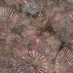 Hand Paint Bali by Hoffman HN2842 064