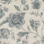 Handworks Japanese 85%Cotton/15% Linen By Junko Matsuda CL10093S Colour A Natura